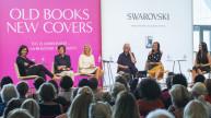 Swarovski Salzburg Women's Panel 2017